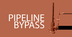 pipeline bypass