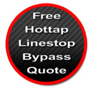Free Hottap Linestop Bypass Quote Form