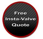 Free Insert Valve Quote